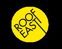 Roof East, Stratford